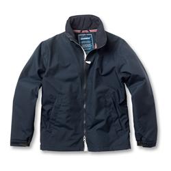 Sebago Cutler Jacket