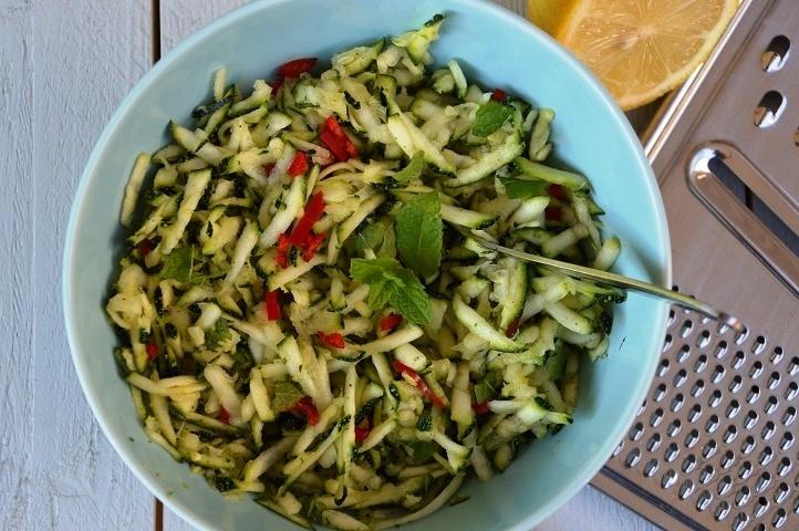 how to make moussaka jamie oliver