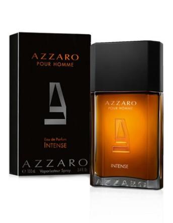 Azzaro Pour Homme Intense Edp Spray 100 Ml