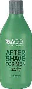 ACO for Men After Shave, 250 ml
