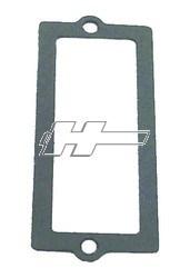 Packning.v4&V6 leaf pl, Evinrude, Johnson