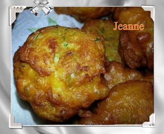 Recettes de beignet avec levure chimique mytaste - Pate a beignet avec levure de boulanger ...