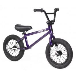 """BMX/BMX Cyklar BMX """"Subrosa 2015 Altus Balance Komplett Cykel 13"""""""" - Lila"""""""