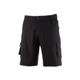 "MTB Root Catalog/MX4ALL Cykel Cykel/Kläder Cykel/Kläder/Herr Cykel/Kläder/Herr/Shorts MTB/Kläder MTB/IXS ""MTB Piz shorts svart ("