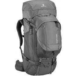Eagle Creek Deviate Pack 85L W