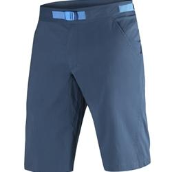 Haglöfs Amfibie II Shorts Men