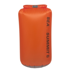 Sea to Summit Ultra-Sil Dry Sack, 4 liter