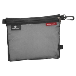 Eagle Creek Pack-it Sac Small