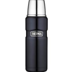 Thermos Ståltermos King, 0.5L