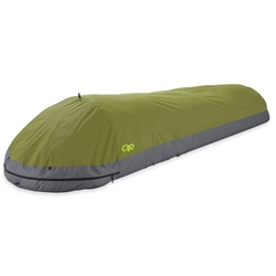 Outdoor Research Molecule Bivy