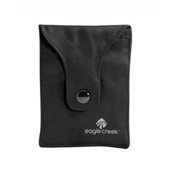Eagle Creek Silk Undercover Bra Stash