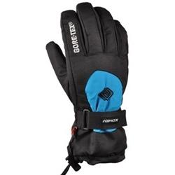 Kombi Ryde II Mini GTX Glove