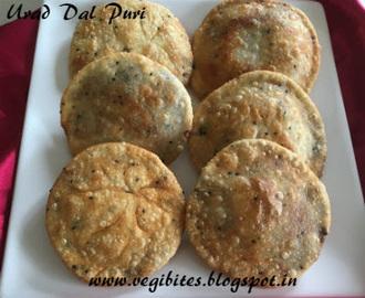 Rava Laddu Hebbar S Kitchen