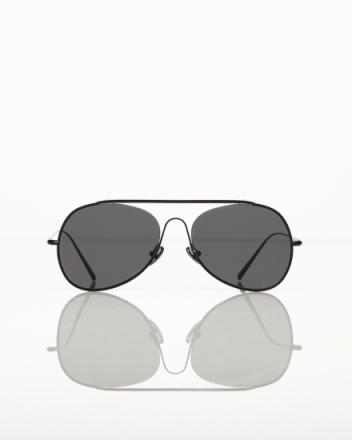 Solglasögon Spitfire
