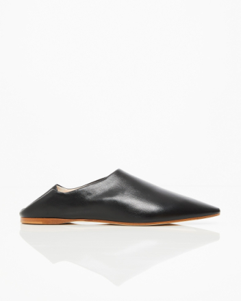 Sandaler Amina