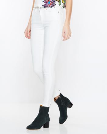 Jeans Skin 5 Vintage
