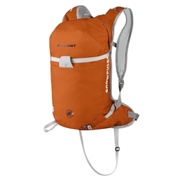 Mammut Ultralight Removable Airbag