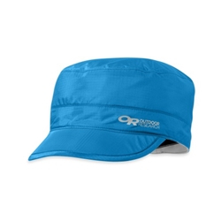 Outdoor Research Helium Radar Rain Cap