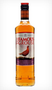 Famous Grouse 1 Lit