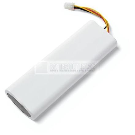 Ersättningsbatteri Automower (3.0Ah)