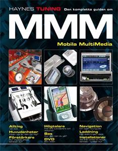 Haynes, Den Kompletta Guiden om Mobila Multimedia