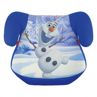 Carlobaby Bälteskudde Olaf