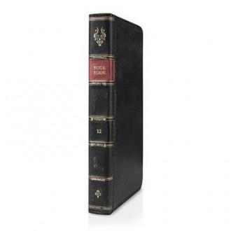 Twelve South iPhone6-6s Plus BookBook -Black