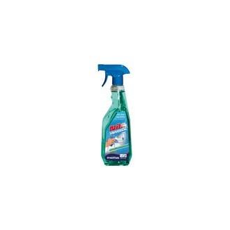 NILA Allrengöring Universal spray 750ml