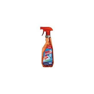 NILA Allrengöring Badrum spray 750ml
