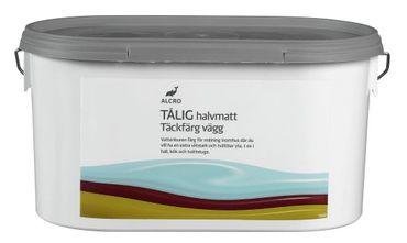 TÅLIG HALVMATT BAS A 3.8L