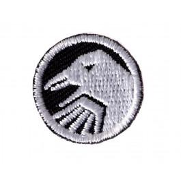 """Streetwear Streetwear/Accessoarer """"The Shadow Conspiracy Crow Tygmärke"""""""