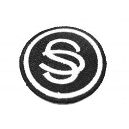 """Streetwear Streetwear/Accessoarer """"The Shadow Conspiracy S.C. Tygmärke"""""""