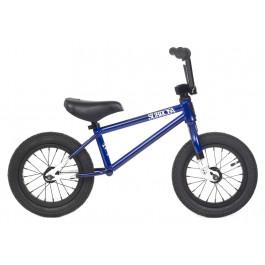 """BMX/BMX Cyklar BMX VINTERREA """"Subrosa 2015 Altus Balance Komplett Cykel 13"""""""" - Blå"""""""