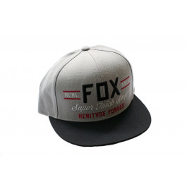 """Streetwear Streetwear/Keps """"FOX Obscure Keps"""""""