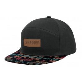 """Streetwear Streetwear/Keps """"TSC Bambino Snapback Keps"""""""