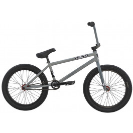 "BMX/​BMX Cyklar BMX SUBROSA BLOW OUT MELLANDAGSREA ""Subrosa 2016 Arum XL, Crackle Black/​White"""