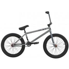 "BMX/BMX Cyklar BMX SUBROSA BLOW OUT MELLANDAGSREA ""Subrosa 2016 Arum XL, Crackle Black/White"""