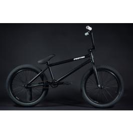 """BMX/BMX Cyklar BMX MELLANDAGSREA """"Flybikes 2016, Proton bike 21"""""""" Svart"""""""