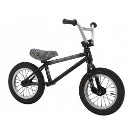 """BMX/BMX Cyklar BMX SUBROSA BLOW OUT MELLANDAGSREA """"Subrosa 2016 Altus Balance, Svart"""""""