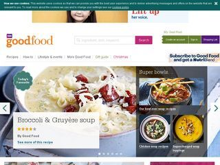 www.bbcgoodfood.com