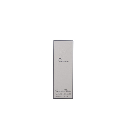 Oscar De La Renta Oscar Of The Renta Edt Spray 100 Ml