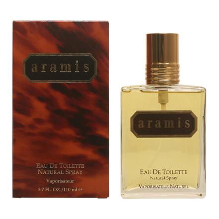 Aramis - ARAMIS edt vapo 110 ml