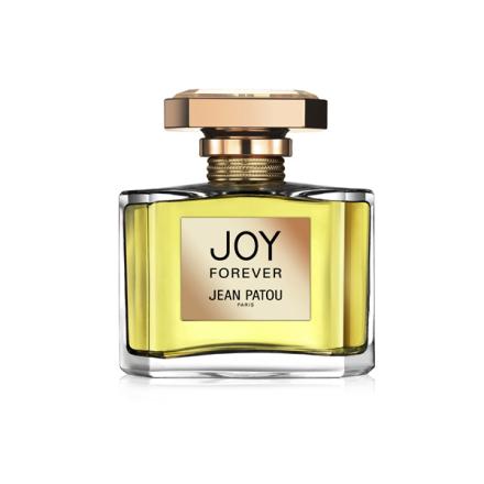 Jean Patou Joy Forever Edp Spray 50 Ml