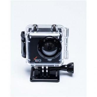 Kaiser Baas X80 Action Camera KBA12005
