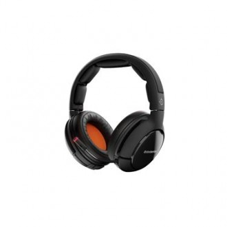 SteelSeries Siberia 800 Headset 61302