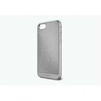 Cygnett iPhone 7 Urbanshield Aluminium Case