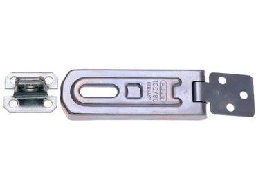 LEDHASP ABUS 100 - 80MM