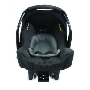 Akta Graco Snugfix Rock