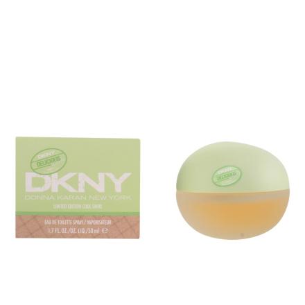 Donna Karan Delicious Delights Cool Swirl Edt Spray 50 Ml