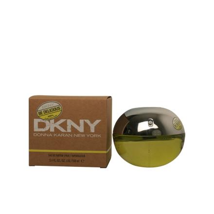 Donna Karan Be Delicious Edp Spray 100 Ml